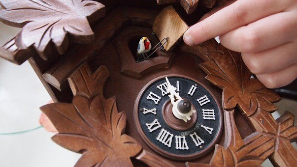 Clock, Time, Pointers, Clocks, Old Clock, Design