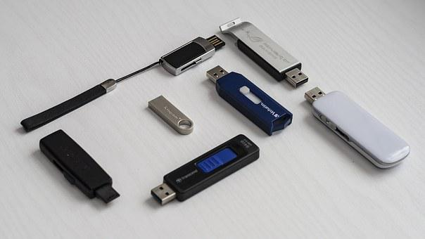 Memory Stick, Memory, Media, Recording Mode, External