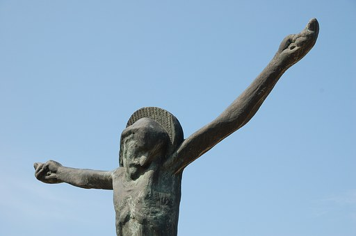 Christ, Medjugorje, The Resurrection, Jesus
