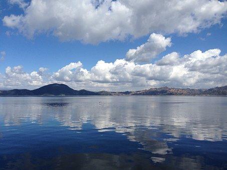 Bafa Lake, Didim, Latmos, Heracleia, Felicia Travel