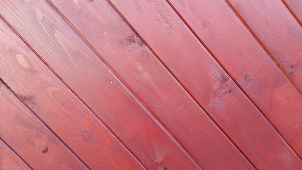 Background, Structure, Texture, Wood, Wooden Board