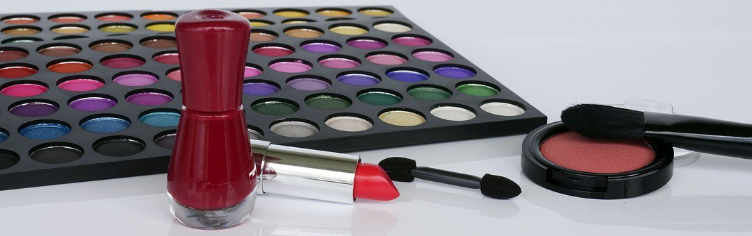 Eye Shadow, Color Palette, Color, Colorful, Make Up