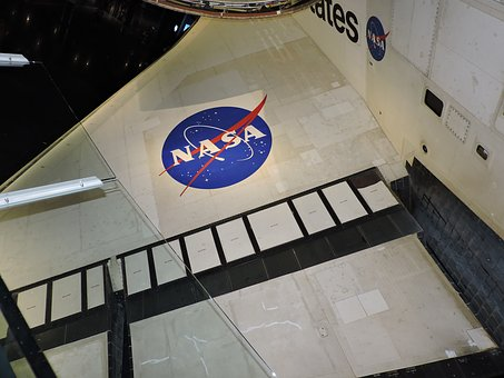 Space Shuttle, Nasa, Kennedy Space Center, Science