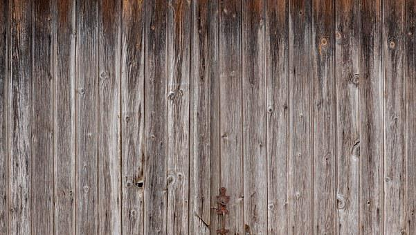 Wood, Wooden, Wall, Wood Background, Texture