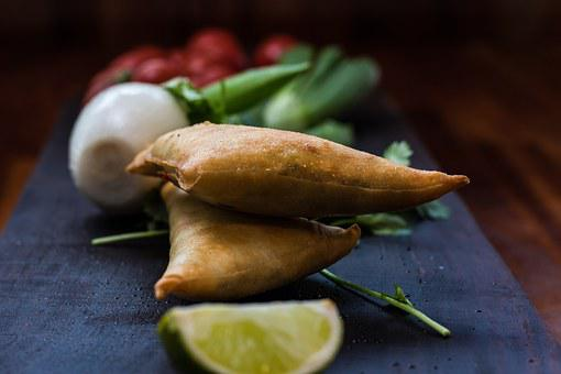 Spring, Vegetables, Comfort, India, Indian, Indian Food