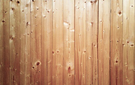 Background, Texture, Structure, Wood, Wooden Board