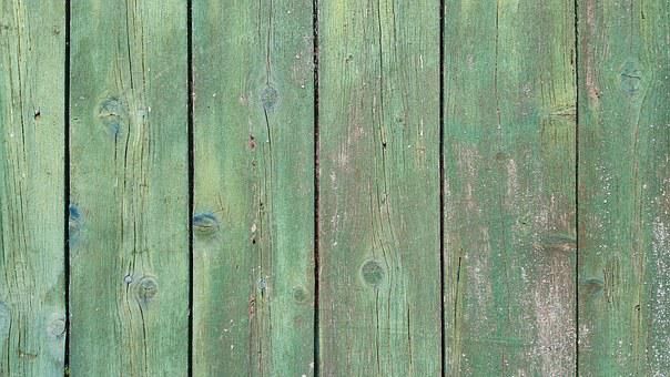 Background, Texture, Structure, Wood, Wooden Slat