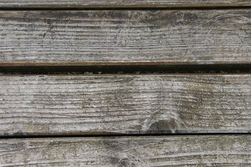 Wood, Wooden Wall, Texture, Structure, Background