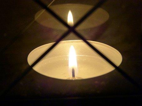 Lantern, Light, Lamp, Lighting, Mood, Candle
