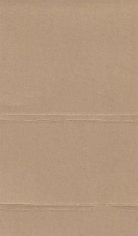 Paper, Texture, Brown, Raw, Light, Brush, Book, Blank