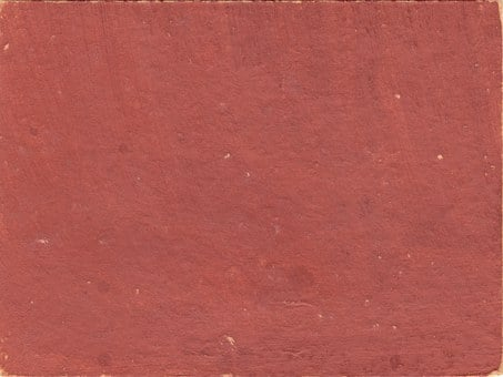 Paper, Texture, Brown, Red, Raw, Light, Brush, Book