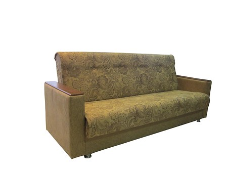 Sofa, Upholstered Furniture, Laminate, Photo, Beautiful