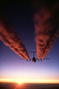 Transport Aircraft, Aircraft, U S Air Force