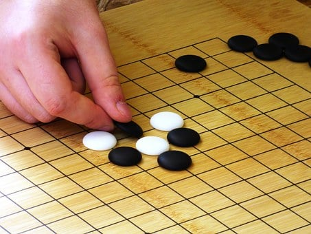 Game, Games, It, Table, The Board, The Strategy, Japan