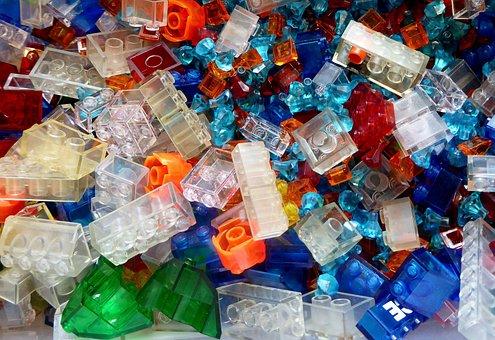 Lego Blocks, Assemble, Construction Toys, Build, Toys