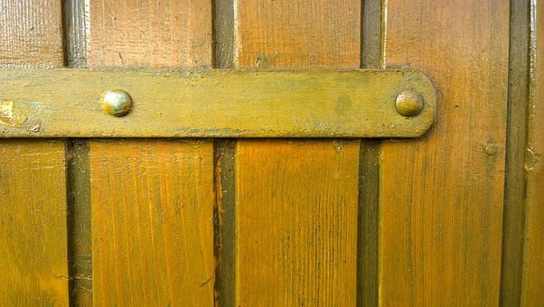 Texture, Wood, Batten, Fence, Wall, Paling, Wood Fence