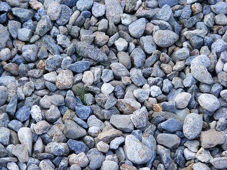 Stones, Rock, Nature, Big, Natural, Outdoor, Hard