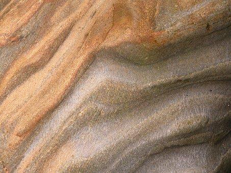 Stones, Texture, Wall, Pebble, Beach, Background