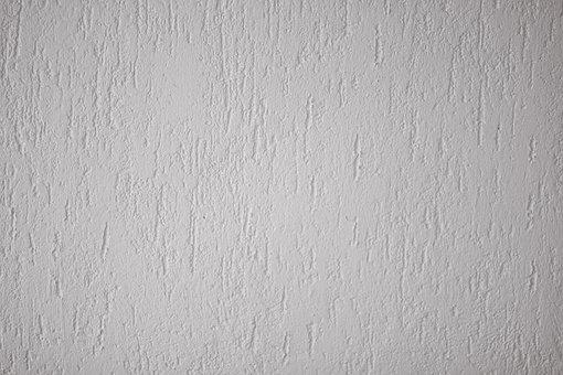 Texture, Wall, Oyster, Oyster Colored, Background