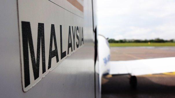 Aviation, Diamond, Da40, Airplane, Sky, Pilot, Air