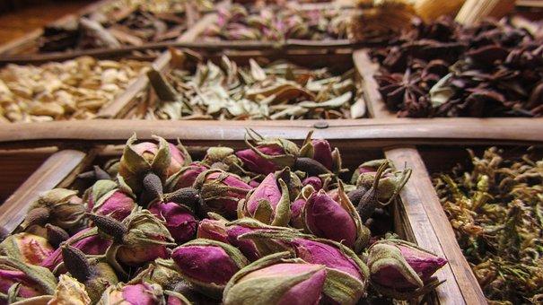 Marrakech, Morocco, Perfume, Spice, Fragrance, Oriental