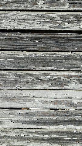 Wood, Texture, Door, Old, Node, Axis, Furnishings