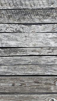 Wood, Texture, Paint, Wall, Color, The Framework, Door