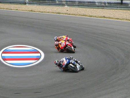 Lorenzo, Marquez, Pedrosa, Motogp, Race, Racing, Track