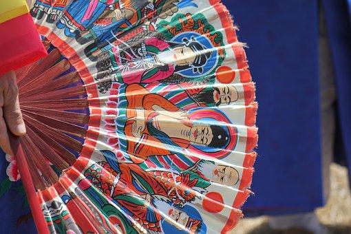 Total Liabilities, Traditional, Korean