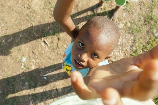 Dominican Republic, Chichigua, Mission Trip, Missions