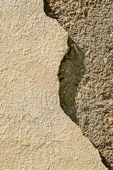 Stucco Texture, Background, Graphic Design