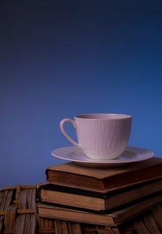 Coffee, Lyrics, Reading