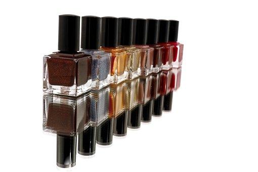 Nail Varnish, Paint, Toe Nails, Nails, Sensual