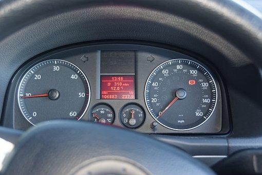 Auto, Steering Wheel, Car, Vehicle, Steering, Wheel