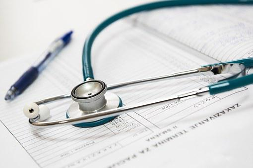 Medical, Appointment, Doctor, Healthcare, Clinic
