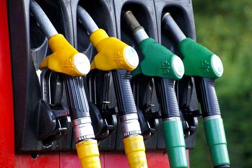 Fuel, Pump, Energy, Gas Pump, Gas Station, Diesel Fuel
