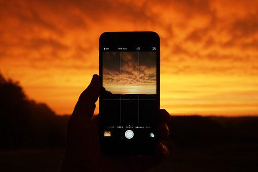 Snap, Click, Frame, Compose, Photo, Photograph, Picture
