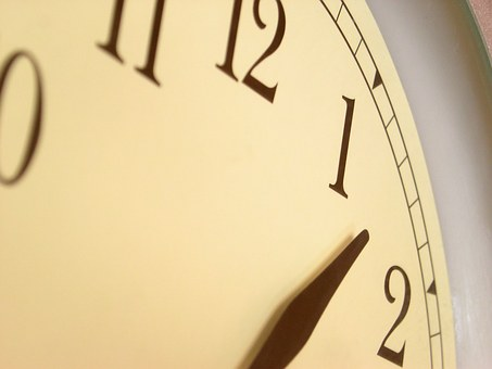 Time, Clock, Afternoon, Watches, Hour, Home, Minutes