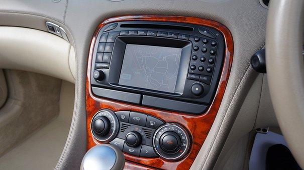 Car, Class, Classic Car, Convertible, Fast, Interior