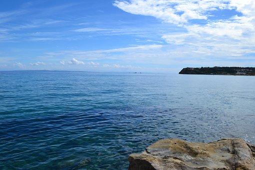 Zakynthos, Holidays, Sea, Tourism, Holiday, Beach