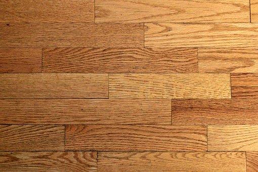Wood Background, Wooden, Brown, Honey Oak, Hardwood