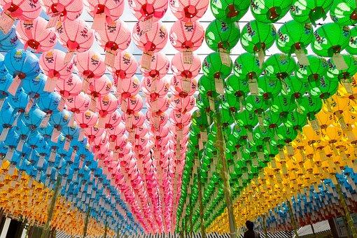 Korea National, Daegu, Gyeongju, Travel
