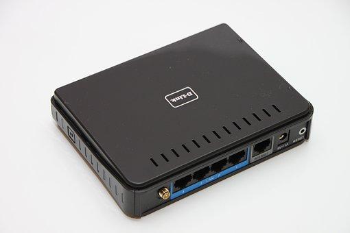 D-link, Dir-600, Firewall, Nat, Router, Wifi, Wireless