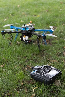 Drone, Privacy, Safety, Robot, Driving, Fly, Rotor