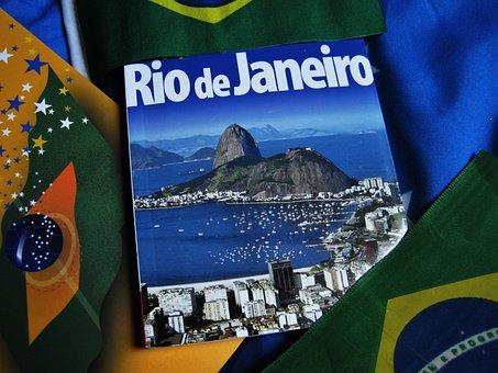 Rio De Janeiro, Travel Guide, Holidays, Vacations