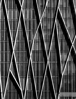 Abstract, Architecture, Art, Building, Construction