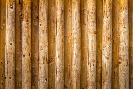 Wood, Hanok, Interior, Construction, Background