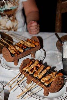 Eat, Snack, Delicious, Kitchen, Restaurant, Plate