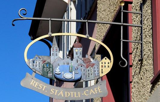 Gastronomy, Nasal Shield, Advertising Sign, Symbol