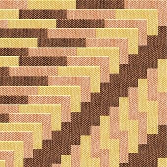 Fabric, Textile, Tiered, Fashion, Decorative